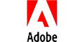 Adobe partner - Certified reseller